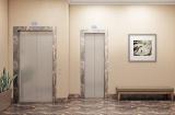 ЖК Клубный дом на Менжинского фотографии