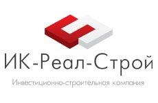 ИК-Реал-Строй