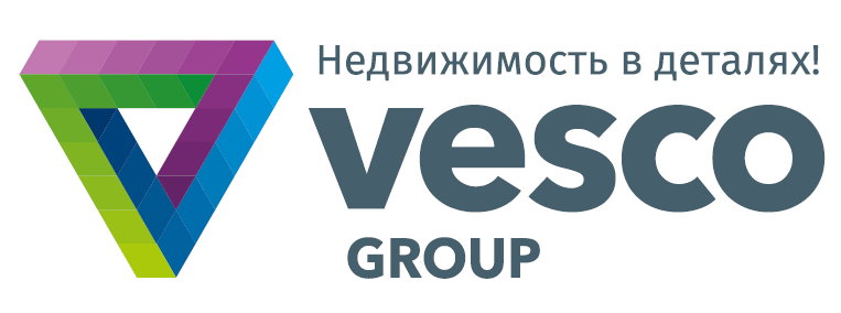 Vesco Group