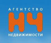 АН Новые Черемушки