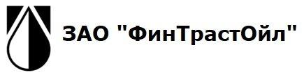 ФинТрастОйл