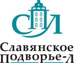 Славянское Подворье Л
