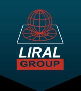 Liral Group