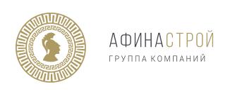 АфинаСтрой