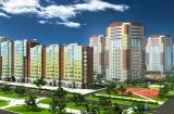 ЖК Новое Ялагино в Московской области - Фотография 2