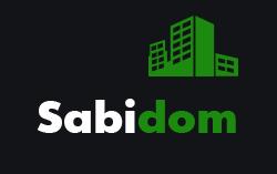 Сабидом