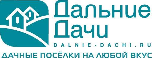 Дальние Дачи