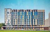 ЖК Янтарь-Apartments  фотографии
