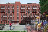 ЖК Парк Плаза (Park Plaza) в Москве - Фотография 4