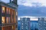 ЖК Жилой квартал «Достояние» фотографии