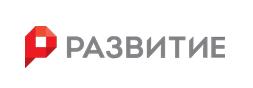 ФСК «Развитие»
