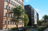 ЖК Prime Residence фотографии