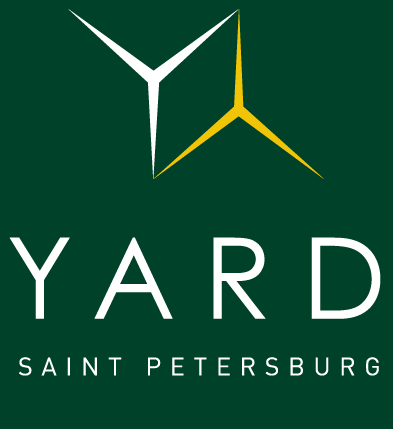 Yard Group