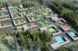 ЖК Чистый ручей в Ленинградской области - Фотография 3