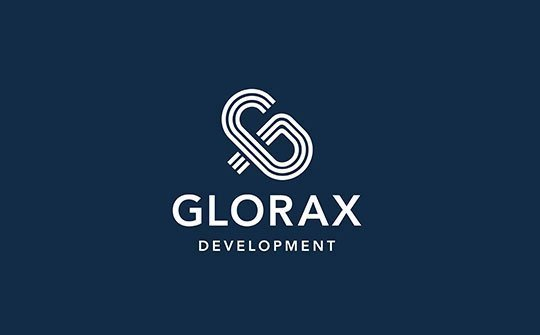 Glorax Development СПб
