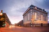 ЖК Монодом на Малом в Санкт-Петербурге