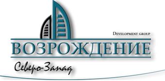 Группа компаний возрождение официальный сайт строительная компания интех официальный сайт