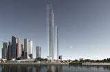 ЖК Capital Towers фотографии