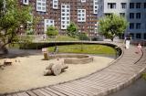 ЖК Румянцево-Парк фотографии