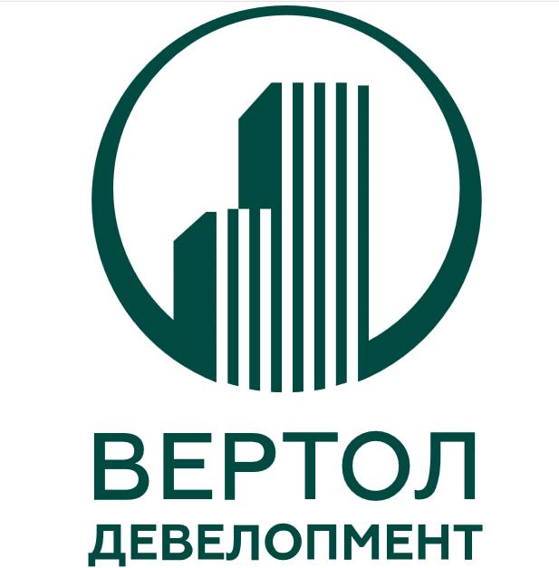 Вертол Девелопмент