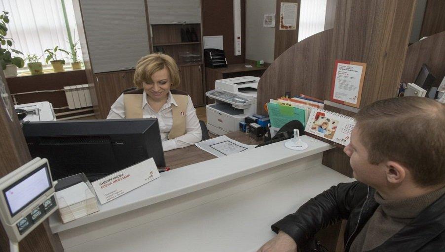 Нюансы временной регистрации