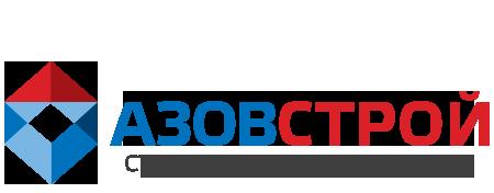 ООО «Азовстрой»