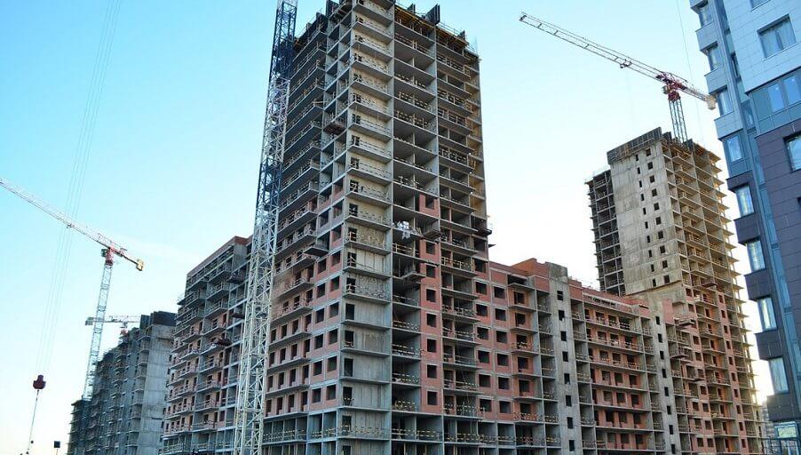 Вырастут ли цены на жилье из-за падения рубля?