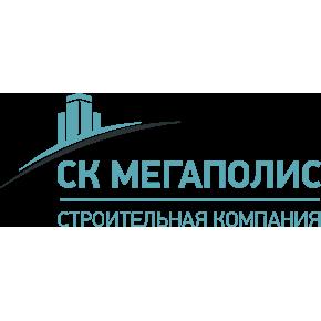 СК «Мегаполис»