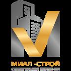 Миал-Строй