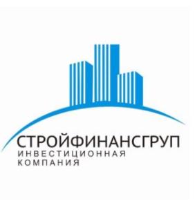 ООО «Стройфинансгруп»