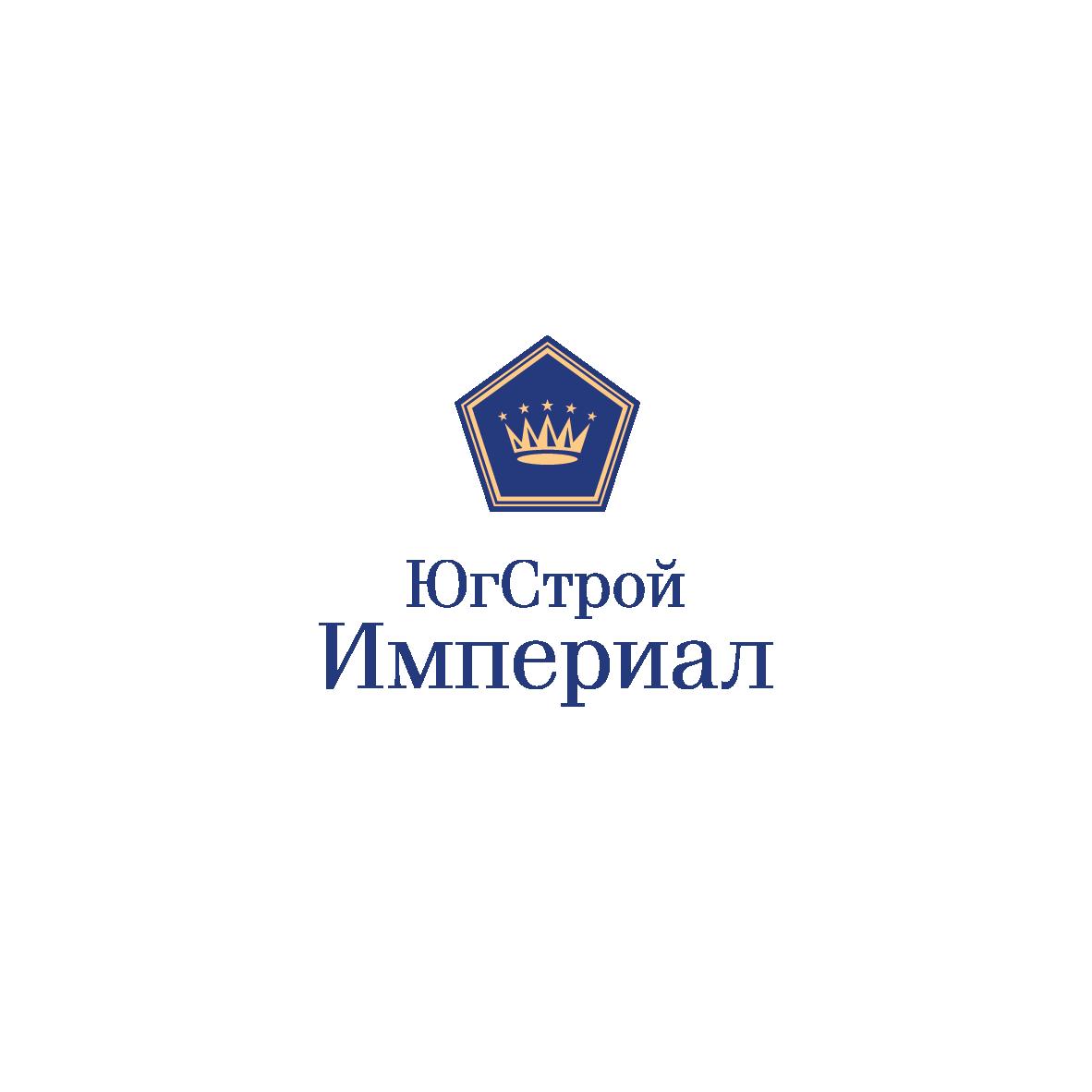 ООО  «ЮгСтройИмпериал»