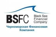 ООО «Черноморская финансовая компания»
