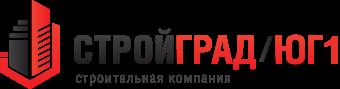 ГК «Стройград»