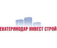 ООО «Екатеринодар Инвест-Строй»