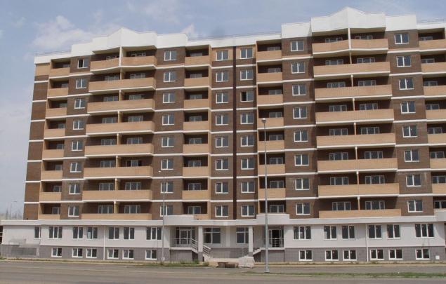 ЖК Лиговский