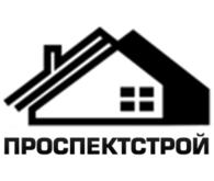 СК «Проспектстрой»