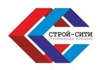 СК «Строй-Сити»
