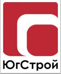 ООО «ЮгСтрой»