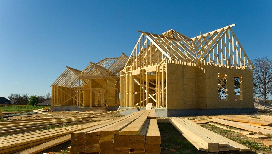 Как построить частный дом по новым законодательным правилам