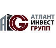 ООО «Атлант Инвест Групп»