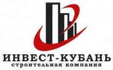 ООО «Инвест-Кубань»