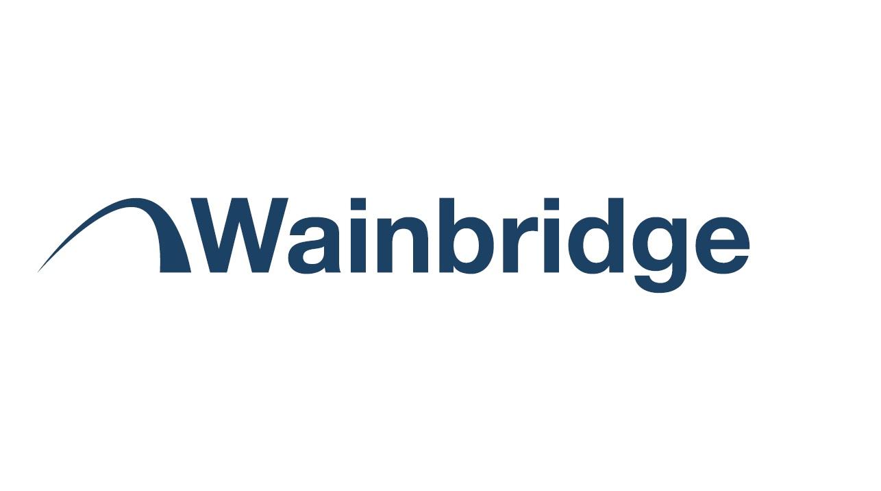 Wainbridge