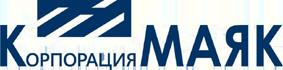 Корпорация «Маяк»
