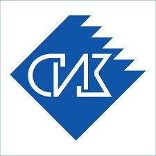Свердловский инструментальный завод