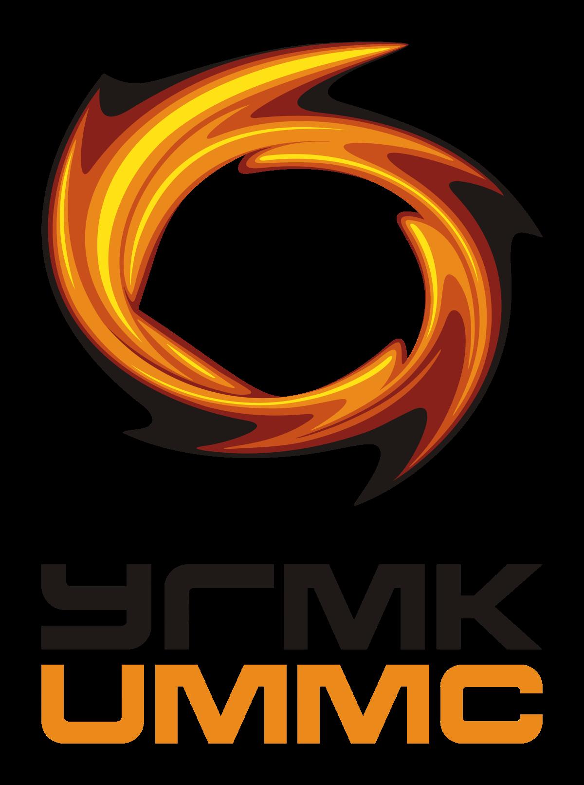 УГМК - Холдинг