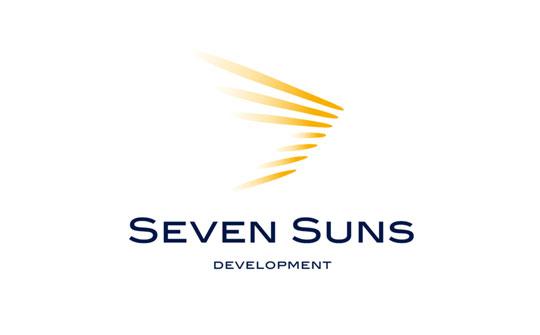 Seven Suns Development